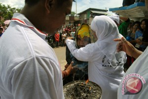 KKT minta festival tonjolkan ritual budaya tabot