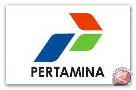 Pertamina diminta dukung kawasan ekonomi khusus Bengkulu