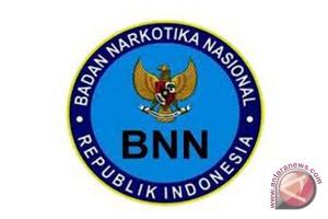 Pejabat eselon II Bengkulu jalani tes narkoba