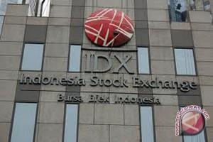 Bursa Efek Indonesia resmi buka kantor perwakilan di Bengkulu