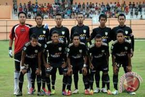 KONI tegur PSSI terkait kekalahan PS Bengkulu 0-11 atas PS Bangka
