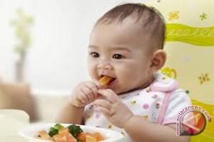 Bayi Kekurangan Tiroid Ganggu Pertumbuhan Otak