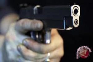 Tingkatkan Pengamanan Hindari Kasus Las Vegas