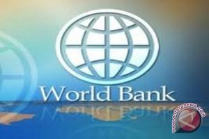 Bank Dunia: Angkatan kerja Indonesia menyusut 2040