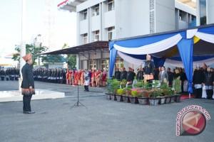 PAD Rumah Sakit Bengkulu naik 400 persen