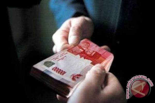 Walahh..! 18 Orang Jadi Tersangka Korupsi Proyek Tugu Anti-Korupsi