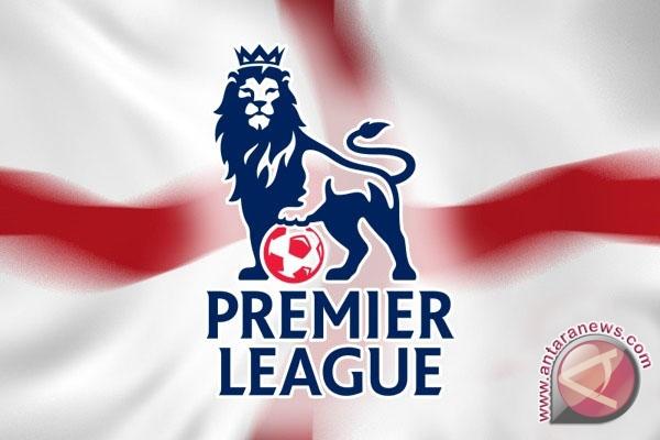 Ringkasan Pertandingan Liga Inggris