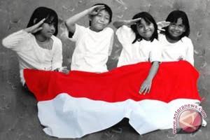 Tiap Orang Indonesia Utang Rp16 Juta, Termasuk Bayi Baru Lahir