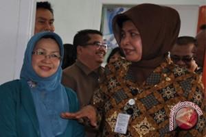 Bengkulu Selatan miliki rancangan pembangunan kependudukan
