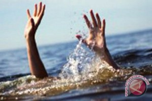 Warga Mukomuko hilang terserat arus sungai