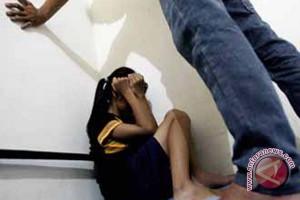 WCC Rejanglebong catat sembilan kasus perkosaan lainnya