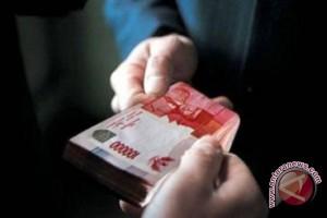 Pengembalian Uang Dari KTP-E Capai Ratusan Miliar