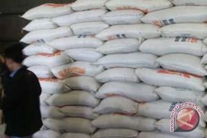 Indonesia Bersiap Ekspor Beras