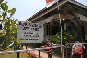 Empat objek wisata Bengkulu jadi favorit pengunjung