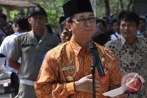 Gubernur ajak warga Bengkulu suskeskan HPN 2014