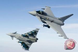 Presiden ke Rusia untuk kesepakatan pembelian pesawat tempur