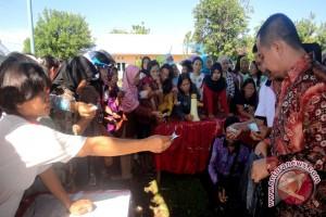 Kota Bengkulu siapkan pasar murah untuk Ramadhan