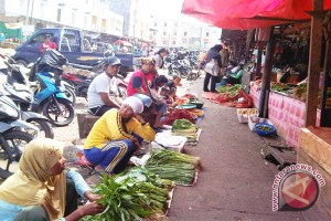 Kelompok Cipayung : cabut perda retribusi pasar