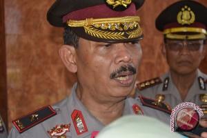 Kapolda: pencegahan ISIS di Bengkulu jangan hanya seremonial
