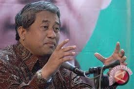 Mendikbud: banyak orang tidak percaya prestasi Indonesia