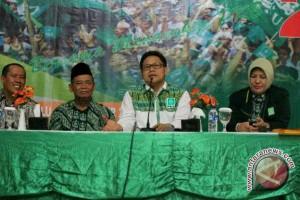 Muhaimin : tiga syarat harus dimiliki Capres PKB