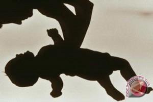 Kasus Pembuangan Bayi Di Rejang Lebong Meningkat