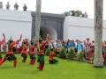 Kemenpar Promosi Wisata via Medsos
