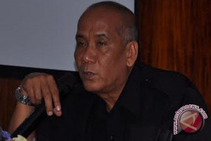 BKKBN konsen terhadap empat pilar pembangunan kependudukan