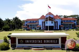Rektor UNIB: Parpol Jangan Kampanye  Di Kampus