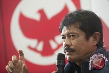 U-19 Indonesia perkuat pertahanan hadapi Qatar