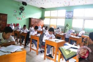 Ombudsman awasi pelaksanaan UN di 12 sekolah
