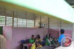 Petani Bengkulu dirikan sekolah gratis