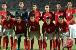 Menpora nilai Timnas U-19 kurang beruntung