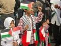 Indonesia gelar pelatihan kepurbakalaan bagi Palestina