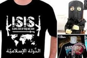 AS terus ancam pemimpin ISIS