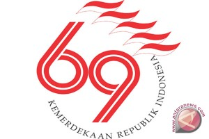 Arti kemerdekaan Indonesia bagi turis Jepang