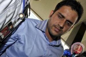 Jaksa: Nazaruddin tidak dapat buktikan sumber harta