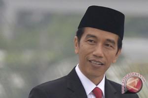 Presiden Jokowi ke Surabaya sosialisasi pengampunan pajak