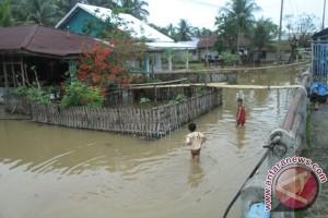 Bengkulu dan Jatim percontohan penguatan forum bencana