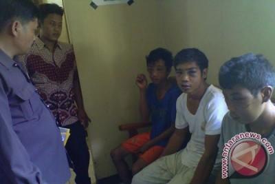 Sarolangun ajukan penangguhan warga Suku Anak Dalam