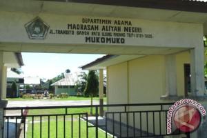 Disdik Mukomuko Imbau Sekolah Tak Lakukan Pungli