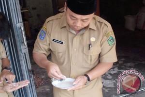 Disperindagkop Rejanglebong kirim contoh beras mencurigakan