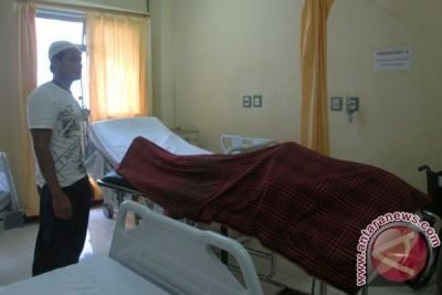Anggota TNI peserta 'suluk' Tarikat Naqsabandiyah meninggal
