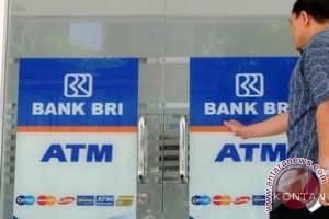Warga Mukomuko minta perbankan tambah mesin ATM