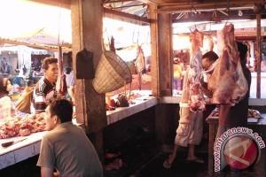 Harga Daging Sapi Di Mukomuko Rp140.000