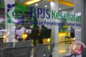 BPJS Tunjuk Delapan Pelayanan Kesehatan Libur Lebaran