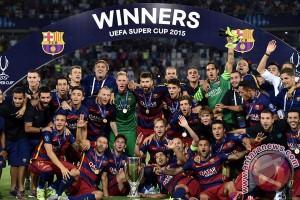 Barcelona bertekad tambah penderitaan Real