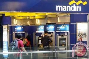 Bank Mandiri cari wirausaha muda