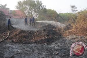 PBK Bengkulu imbau warga hindari pembakaran lahan