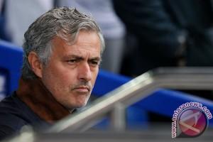 Mourinho sosok yang layak untuk United